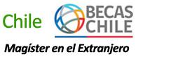 Logo integrado Chile 2