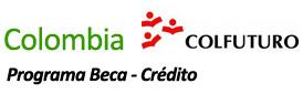 Logo integrado Colombia 2
