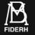 fiderh